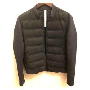 lululemon Puffy Jacket